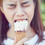 Fogfájás és a hideg –  mi áll mögötte?