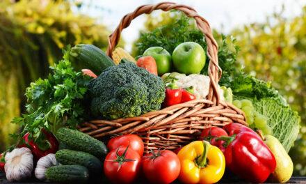 Írjunk fel zöldségeket, és adóztassuk meg a sót és a cukrot, javasolja egy új tanulmány