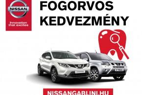 Az új Nissan Qashqai: az eredeti Crossover újraértelmezése