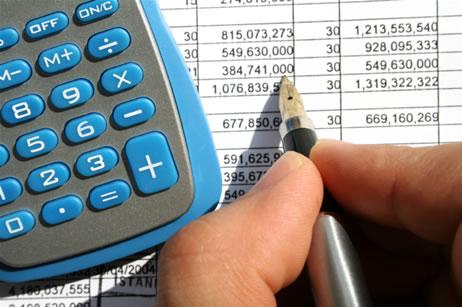 Mi van a költségvetés batyujában 2012-ben?