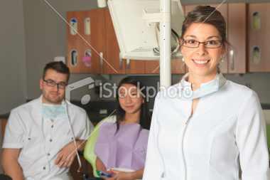 A fogorvosi praxis védelmét, biztonságát, sikeres működését befolyásoló tényezők