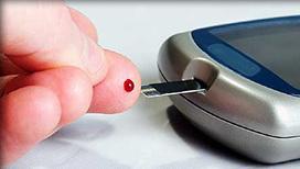 Fogorvosi kezelés során is felismerhető a diabetes
