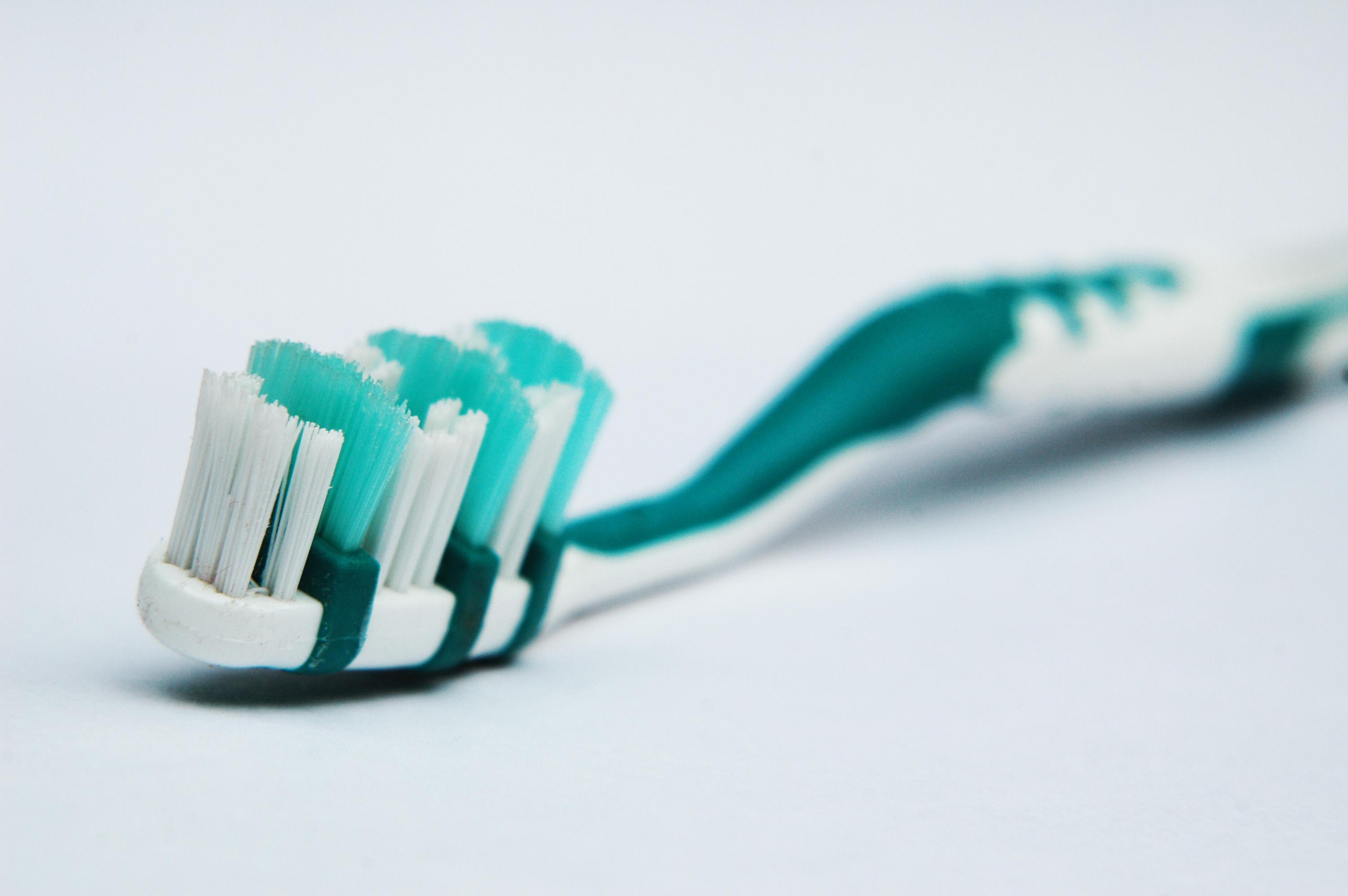 Kés, fogkefe, elem: a legbizarrabb lenyelt tárgyak