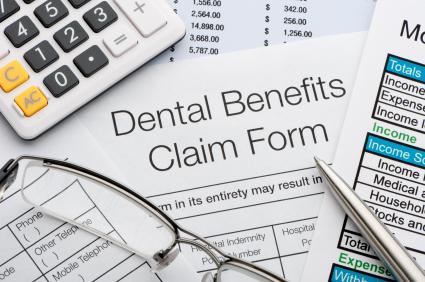 A fogorvosok pácienseit is érinthetik az európai gazdasági problémák