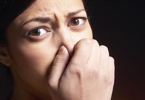 A halitosis felgyorsíthatja a pulpa őssejtjeinek fejlődését