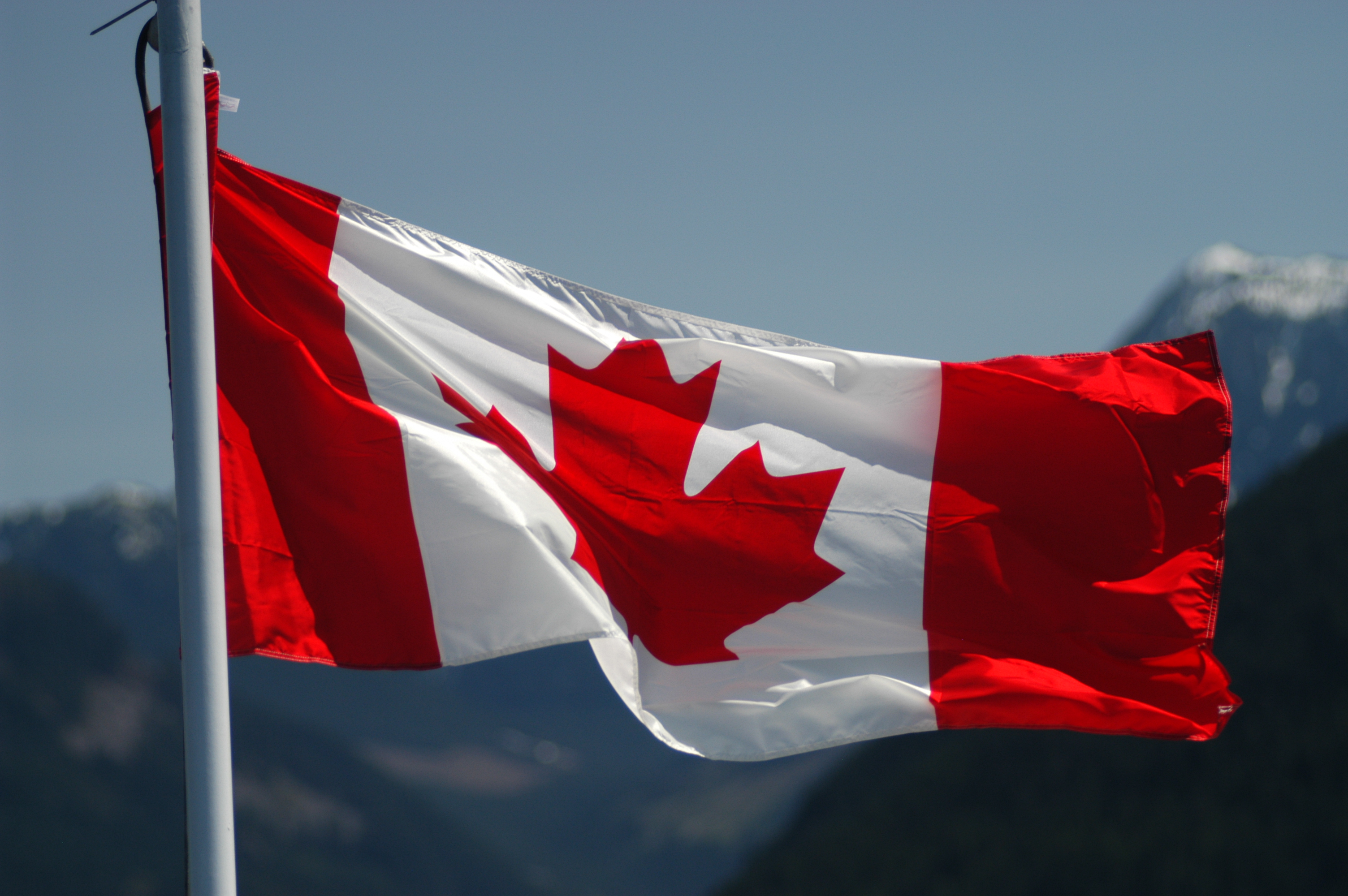 """A kanadai egészségügyi ellátás """"csúcsfelhasználói"""" között voltak tavaly a magyar menedékkérők is"""