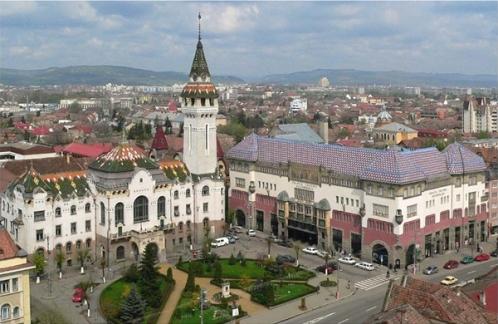 Nem jutottak be magyarok a MOGYE tandíjas helyeire