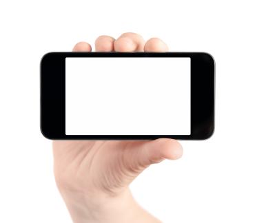 A Nobel Biocare bejelentette innovatív iPad®-vezérelt fúrómotorját az Europerio 7 konferencián és meghirdette a 2013-as Nemzetközi Szimpóziumot