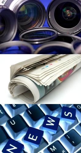 WHO/PAHO Szeminárium: Az FDI elnöke felvázolta az odontotechnológia jövőjét