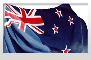 Kihagyják a fogászati kezelést az új-zélandi gyerekek