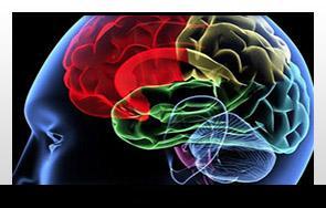 Összefüggés van a dementia és a szájüregi egészség között