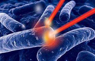Sikeres augmentáció a fertőzés megfékezésével: a HELBO módszer biztosítja a sikeres augmentációt