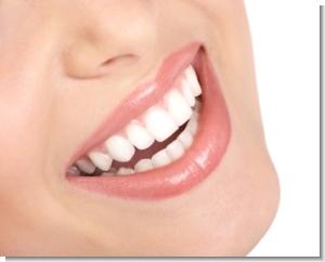 mosoly belső borítóra felül nagyobban
