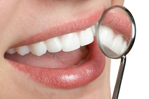Online egyetem dentálhigiénikusoknak