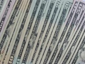 Szócska: 14 százalékkal nő az egészségügyi alapellátás finanszírozása