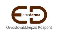 Ecto Derma Orvostovábbképző Központ