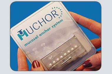 Muchor®