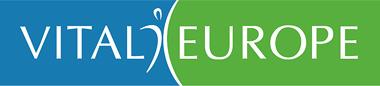 A VitalEurope Fogászati Központ további bővülés miatt fogorvos és implantológus munkatársakat keres.
