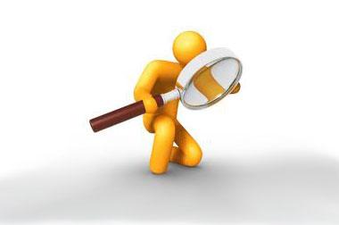 A keresőoptimalizálás aranyszabályai