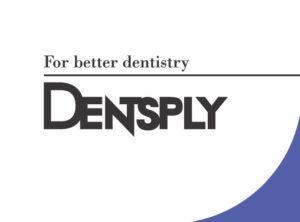 DENTSPLY Austria GmbH