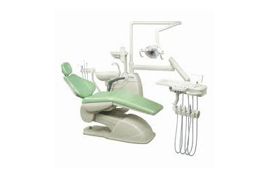 Középpontban a fogászati kompresszorok higiéniája