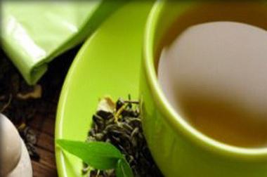 Orális tumorprevenció zöld teával