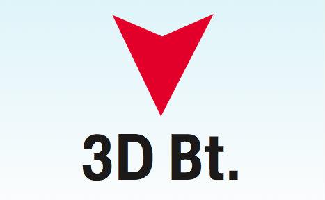 20 éves a 3D! Használja ki a december 28-ig kínált AKCIÓinkat!
