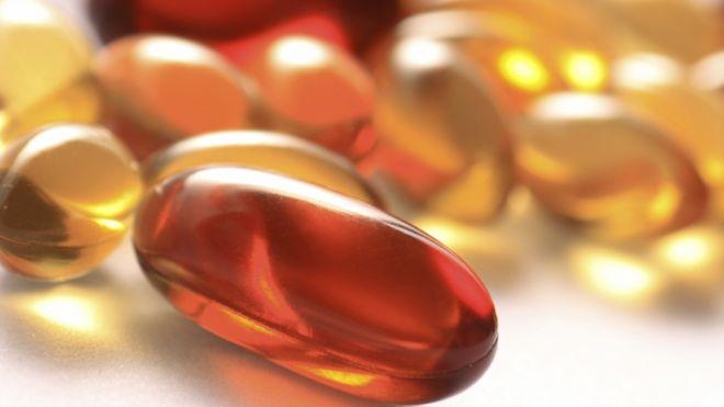A D vitamin csökkentheti a fogszuvasodás mértékét