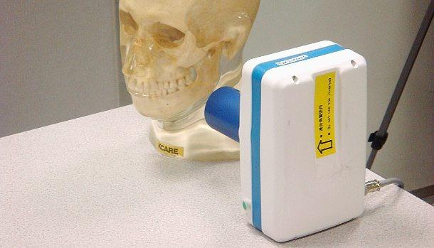 Olcsó fogászati röntgenkészülék veszélyezteti a fogorvosokat és a betegeket