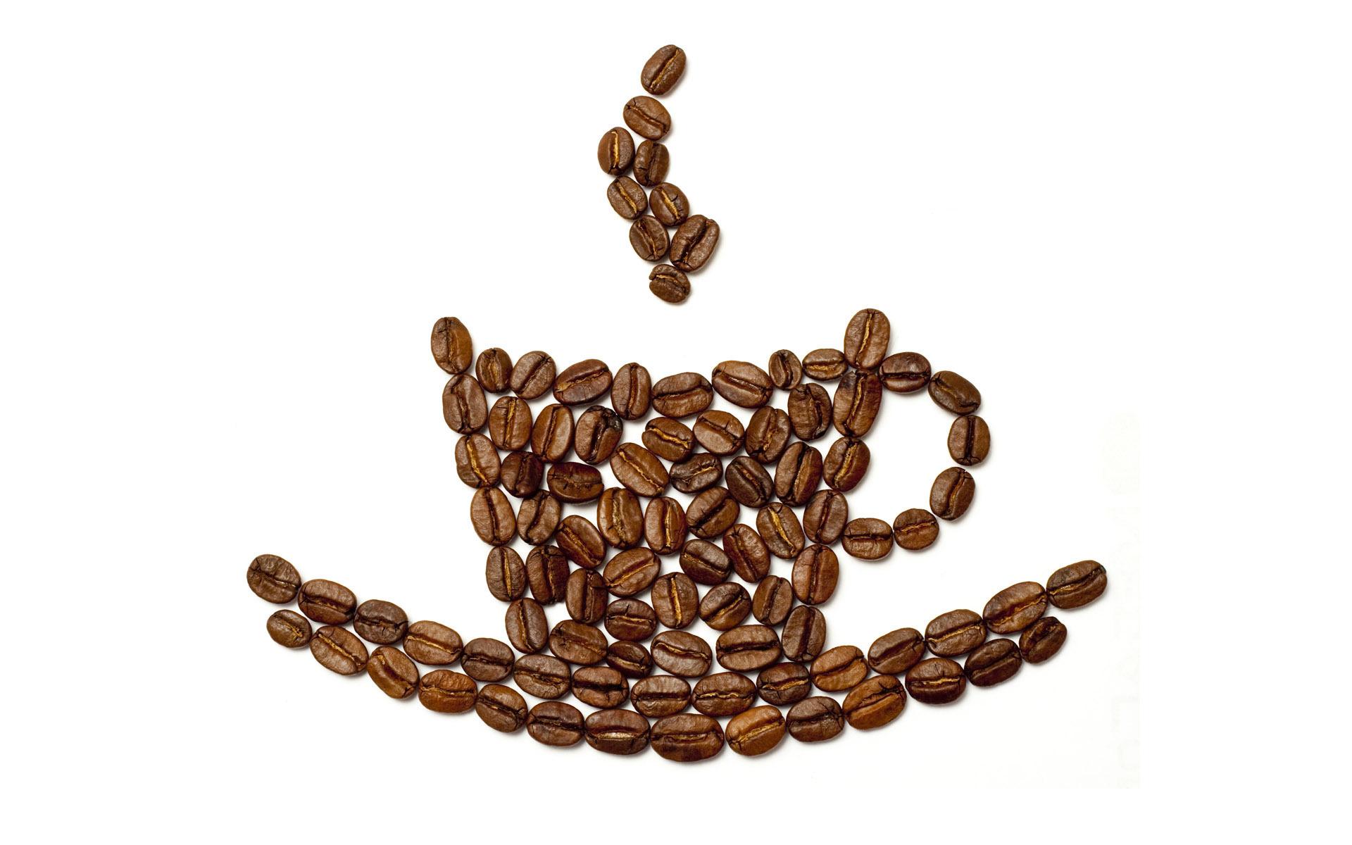 Csökkentheti a kávé a száj- és torokdaganat kialakulásának kockázatát