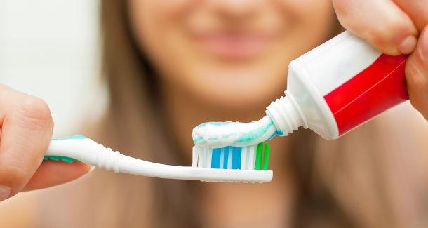 Új tanulmány bizonyítja a triklozán és az allergiák közti összefüggést