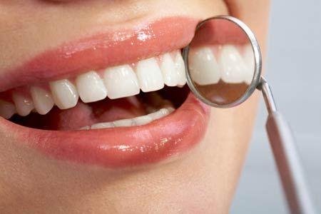 Újfajta megoldások az érzékeny fogak kezelésében, a természet ihletésével