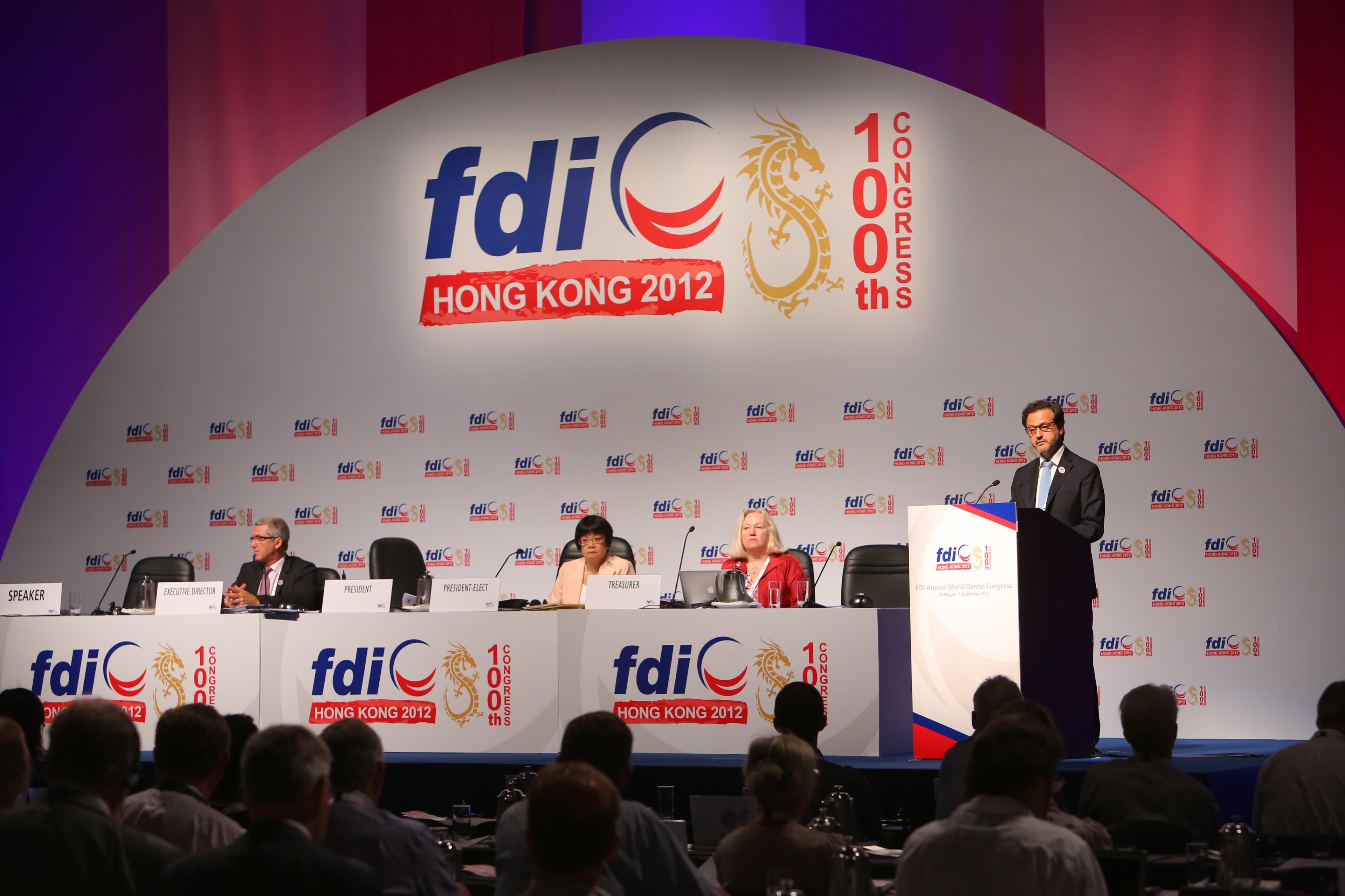 """2012 visszatekintés: """"Kihívásokkal teli, de gyümölcsöző év volt"""""""