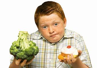 Mégsem problémásabbak a túlsúlyos gyerekek fogászati szempontból