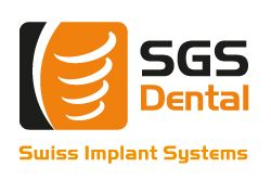 http://www.dental.hu/wp-content/uploads/2013/01/SGS-logo.jpg