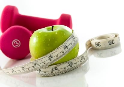 Kapcsolat lehet a cukorbetegség és a fogágy gyulladásos betegsége között