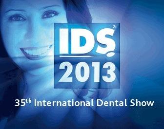 IDS e-jegyek: Elkerülhető a sorbanállás és kedvezmény is jár a látogatóknak