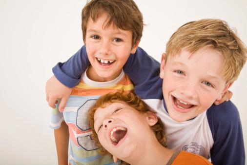 Egyre több gyerek veszi igénybe az esztétikai fogászat nyújtotta lehetőségeket