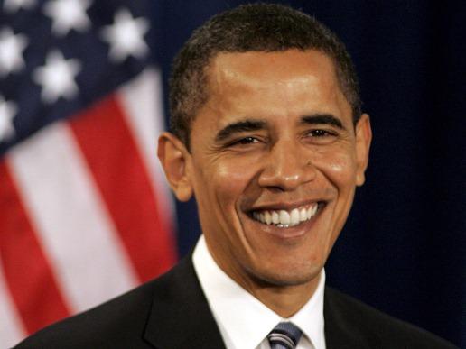 Obama fogáról neveztek el egy kihalt hüllőt