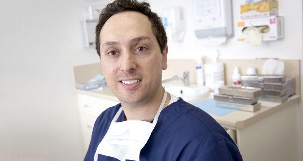 Mesterséges csont forradalmasíthatja az implantológiát