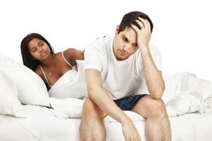 Egy tanulmány úgy találta, hogy erekciós problémákkal küzdő férfiak háromszor fogékonyabbak az ínygyulladásra