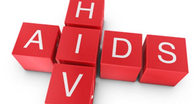A fogínygyulladás felerősíti az állati AIDS tüneteit és gyorsítja a betegség lefolyását