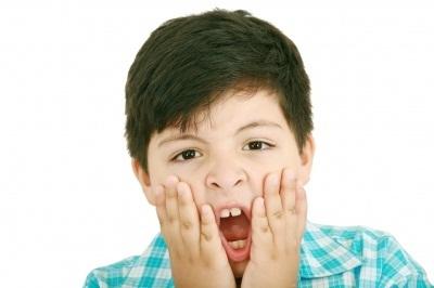 Jól illusztrálja a fogorvosoktól való félelmet a közösségi média