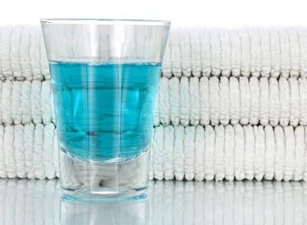 Hasznot húzhatnak a szájvízek mellékhatásaiból a szájrákos betegek