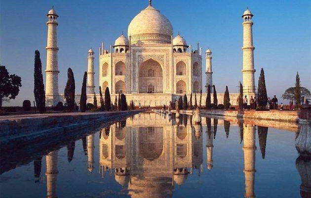 Indiában tartják a 2014-es FDI kongresszust