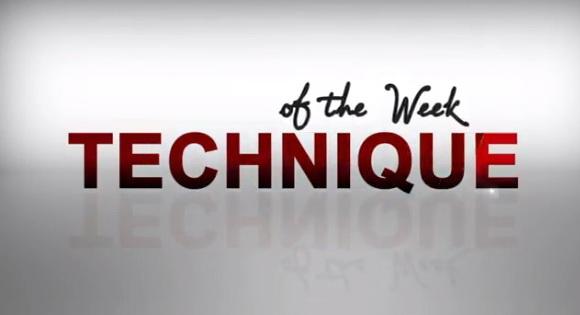 GrandioSO Inlay System (VOCO America) – Videó