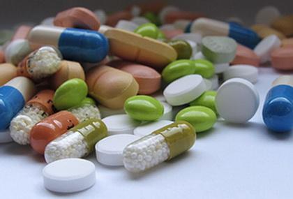 Új irányelv: nem szükséges antibiotikum rutinszerű adagolása fogászati beavatkozásoknál