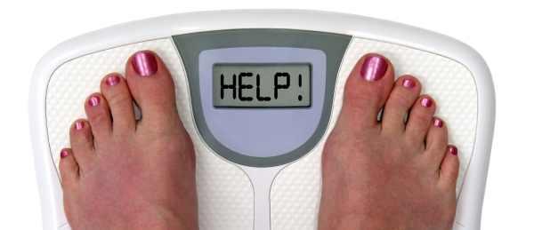 A Száj Egészsége és Obezitási Indikátorok