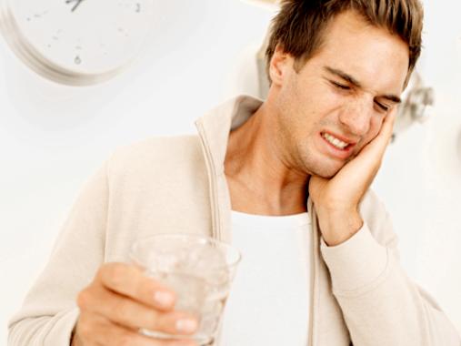Lehet e lézerrel kezelni a fogak túlérzékenységét?