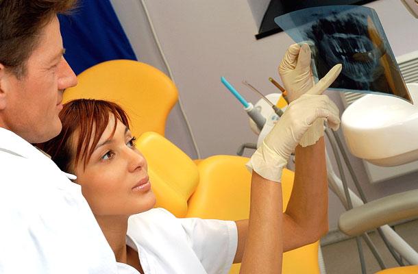 Páciens vélemények a rendelői szájüregi rákszűrésről